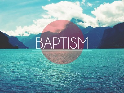baptism-719427