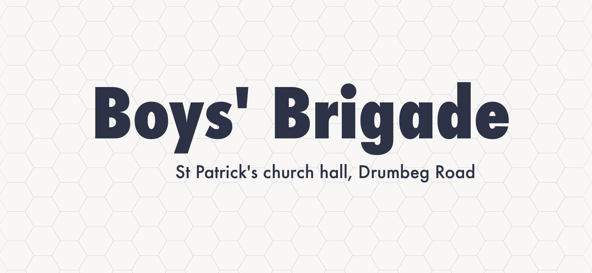 Boys-Brigade-copy-2