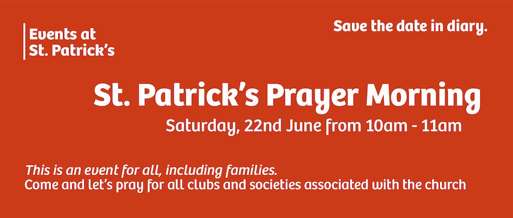 St-Patricks-Prayer