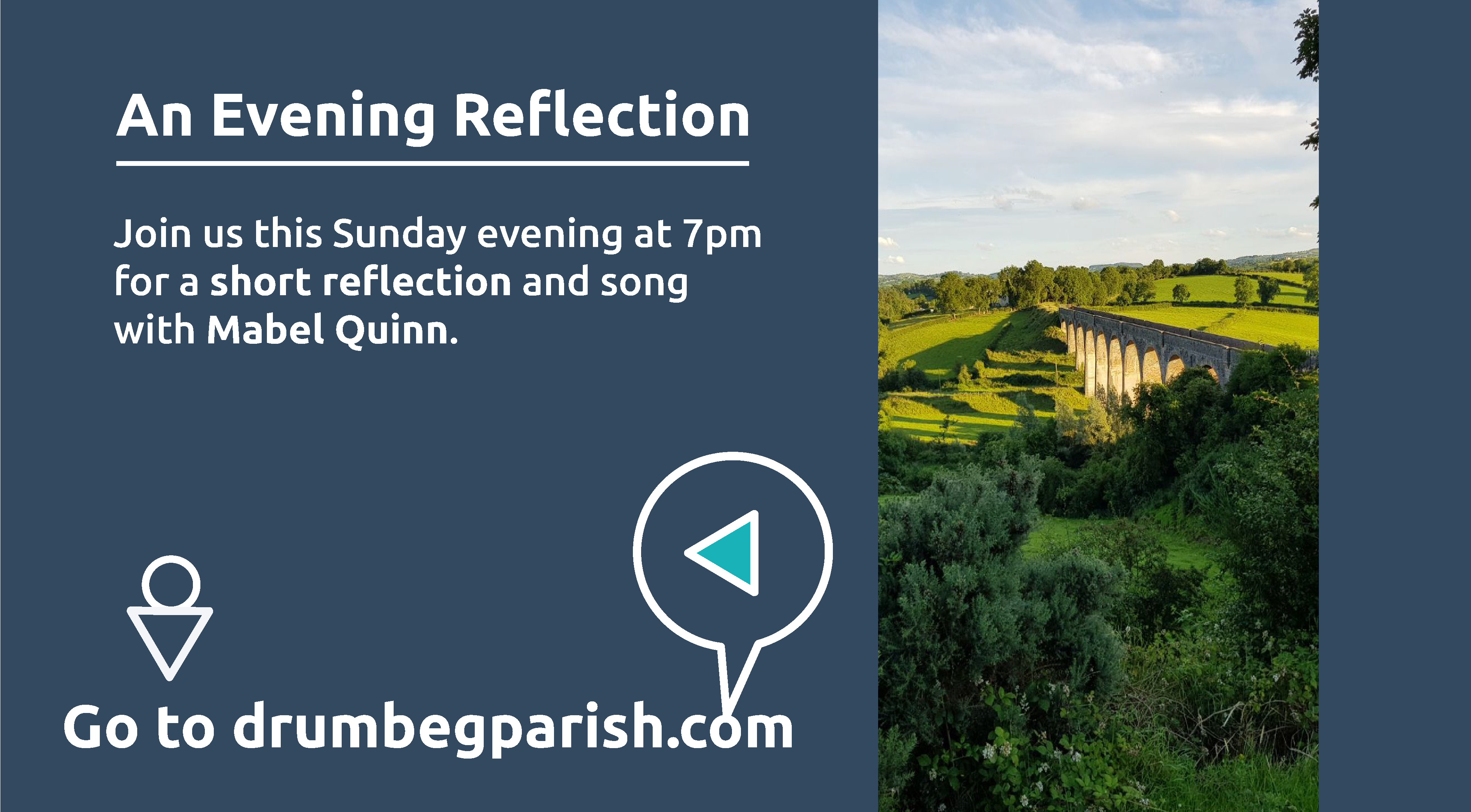 An-Evening-Reflection-with-Mabel-Quinn